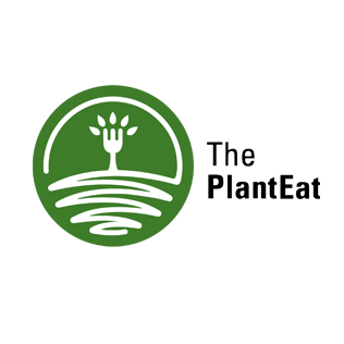 planteat 제품에 대한 이미지 검색결과